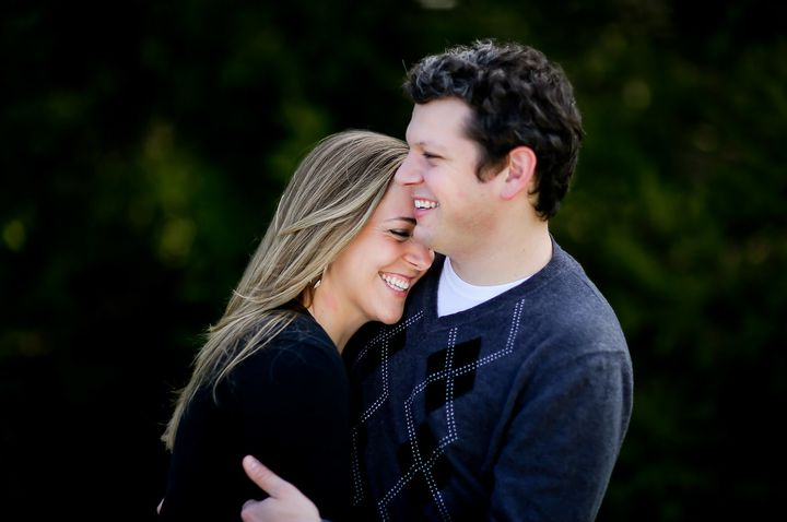 engagement-photography-0046.jpg