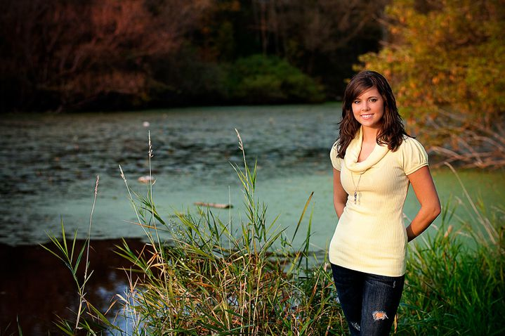 senior photography Milwaukee
