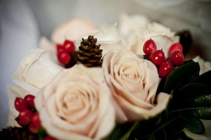 milwaukee wedding photographer00191