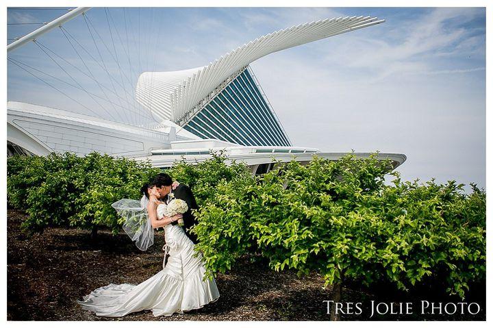 Tres Jolie Photo 0319