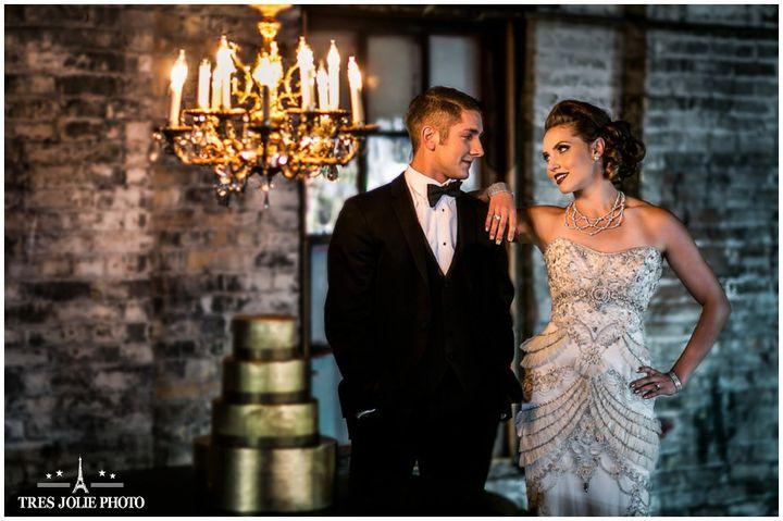 Milwaukee wedding photographer 2444