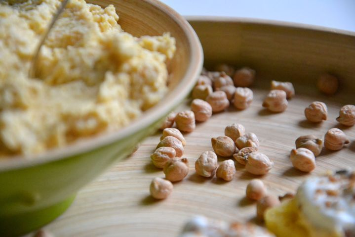 Toast-polenta-pois-chiche12.JPG