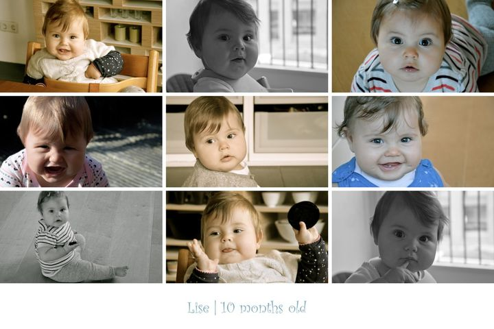 02- lise: 6 à 12 mois... 5420 lise 10 months
