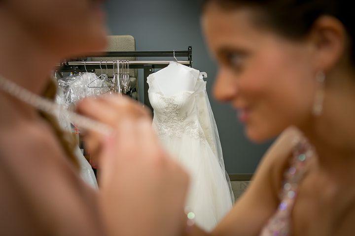 wedding-photographer-milwaukee-0061.jpg