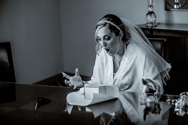 wedding-photography-naperville-chicago-il-0024.jpg