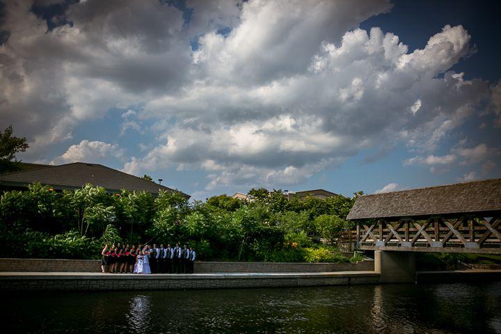 wedding-photography-naperville-chicago-il-0534.jpg