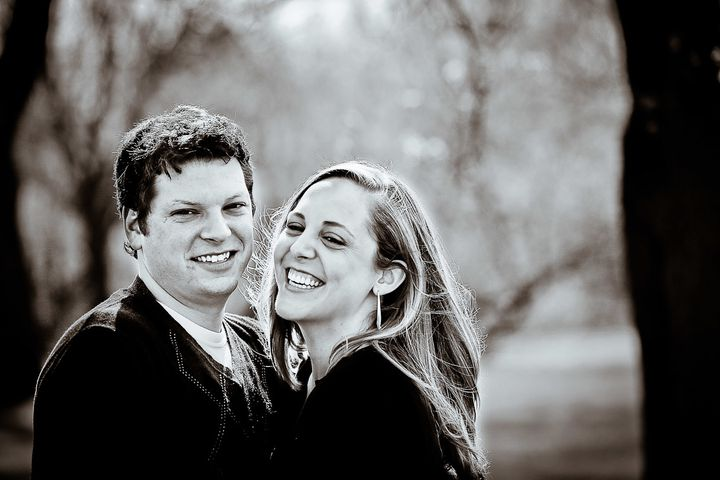 engagement-photography-0017.jpg