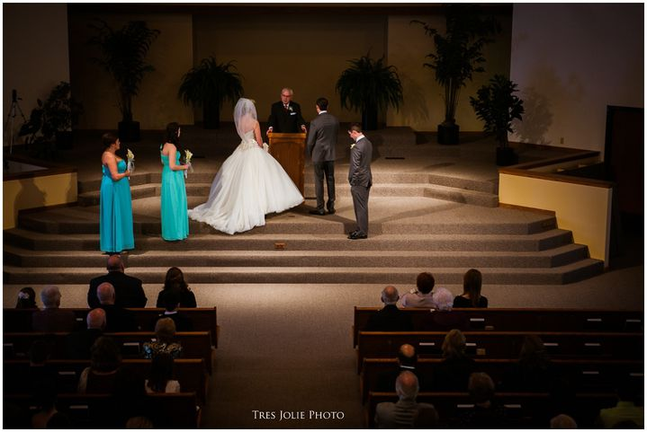 wedding photography milwaukee best