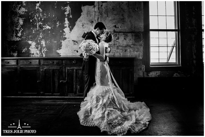 Milwaukee wedding photographer 2350