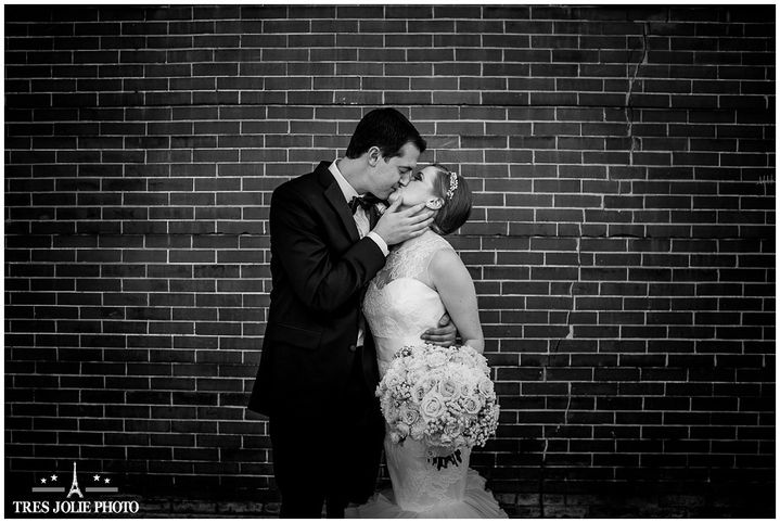 Milwaukee wedding photographer 2369