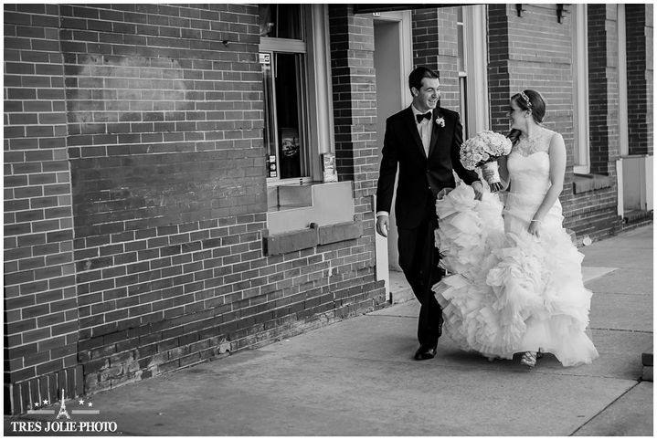 Milwaukee wedding photographer 2370