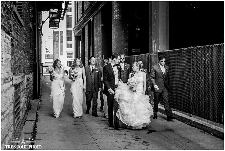 Milwaukee wedding photographer 2375