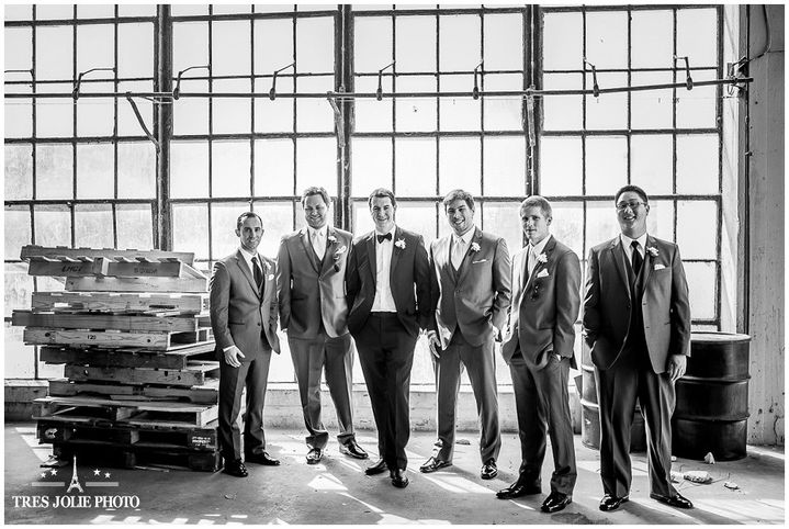 Milwaukee wedding photographer 2377