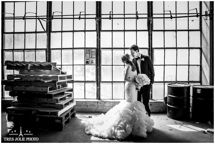Milwaukee wedding photographer 2379