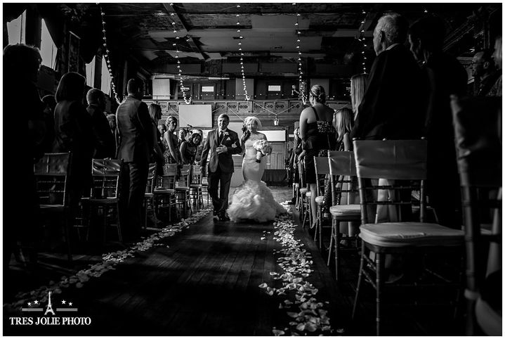 Milwaukee wedding photographer 2387