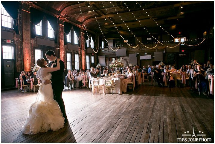 Milwaukee wedding photographer 2406