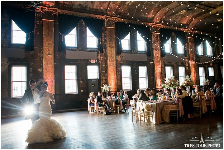 Milwaukee wedding photographer 2407