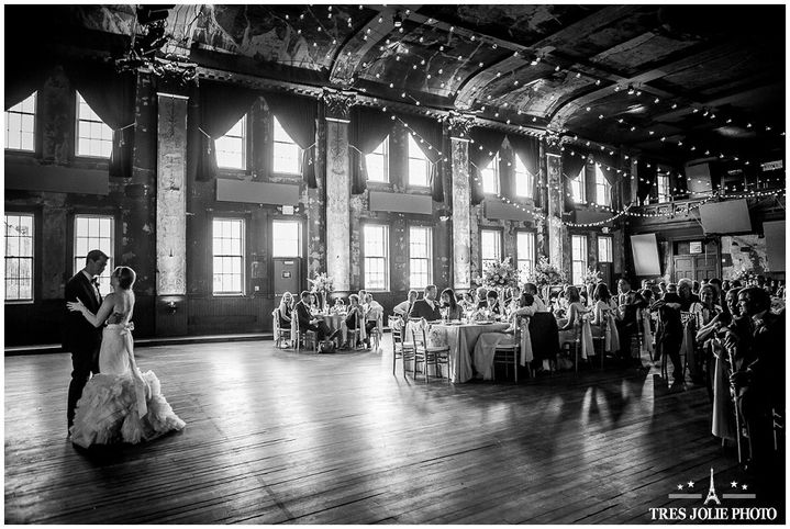 Milwaukee wedding photographer 2408