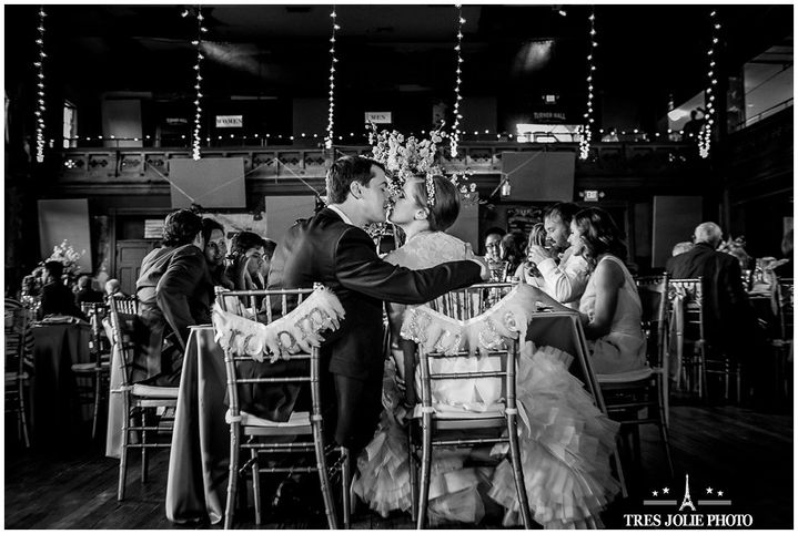 Milwaukee wedding photographer 2416