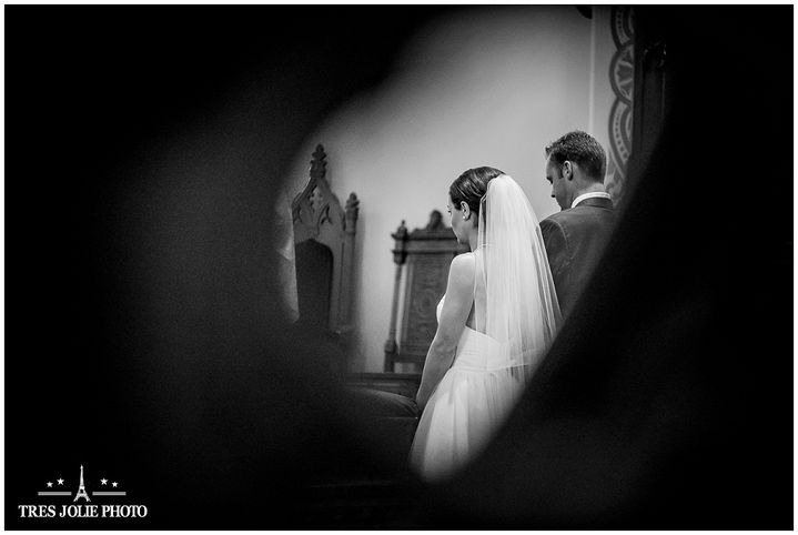 01milwaukeeweddingphotographer (41)