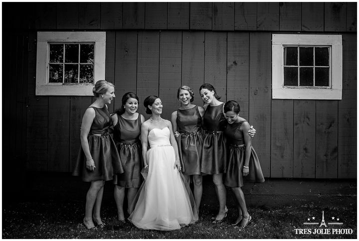 01milwaukeeweddingphotographer (50)