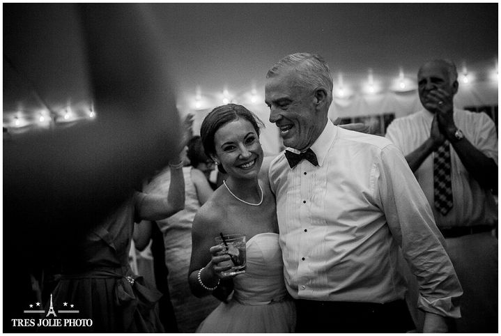 01milwaukeeweddingphotographer (87)
