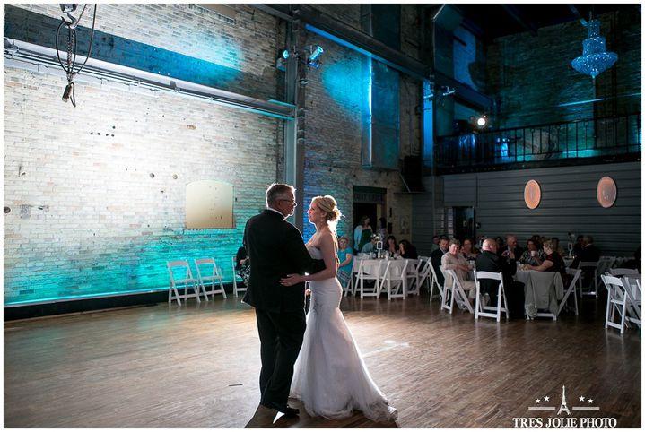 milwaukee wedding photographer (71)