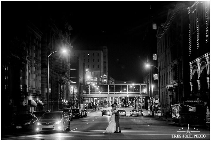 wedding photographer milwaukee (99)