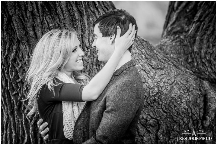 Milwaukee wedding photographer 2465