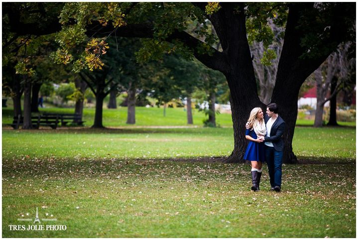 Milwaukee wedding photographer 2466