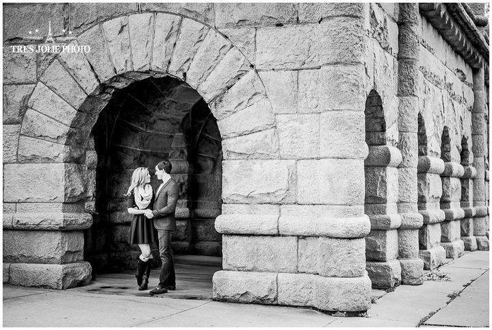 Milwaukee wedding photographer 2471