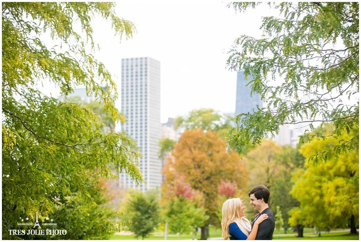 Milwaukee wedding photographer 2475