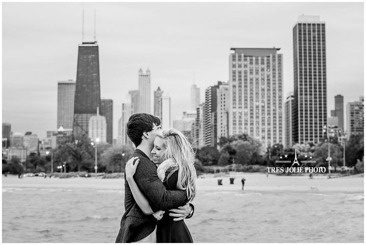 Milwaukee wedding photographer 2482