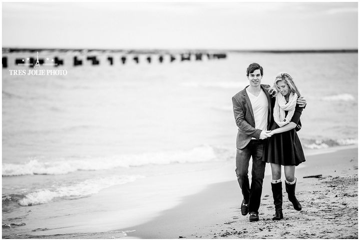 Milwaukee wedding photographer 2487