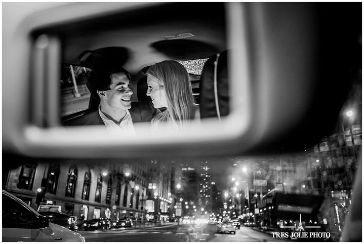 Milwaukee wedding photographer 2503
