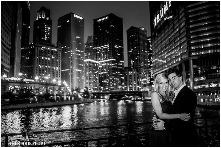 Milwaukee wedding photographer 2506