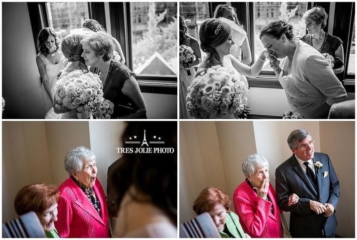 Milwaukee wedding photographer 2398