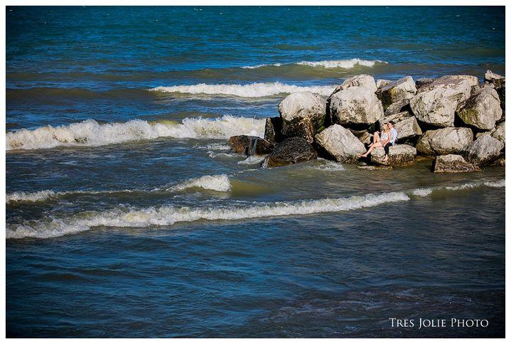 Tres Jolie Photo 0959