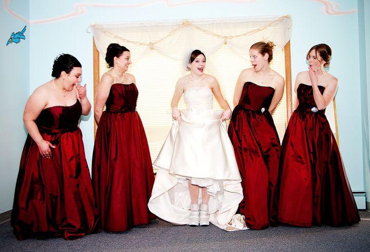 milwaukee-fine-art-wedding-photography00172.jpg