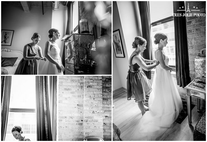 01milwaukeeweddingphotographer (26)