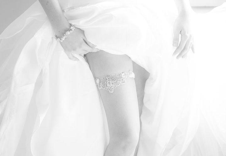 wedding photography milwaukee 0007