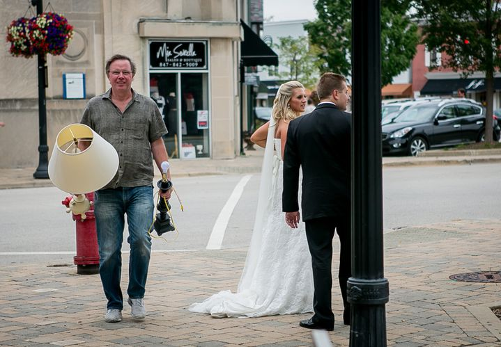 Milwaukee Wedding Photography 0654