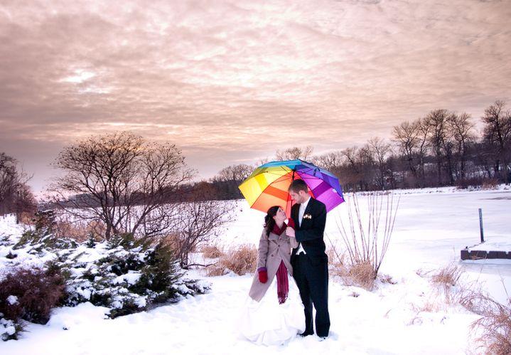milwaukee wedding photographer00478