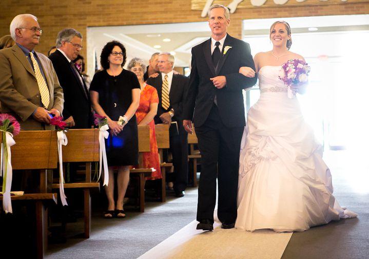 wedding-photography-naperville-chicago-il-0311.jpg