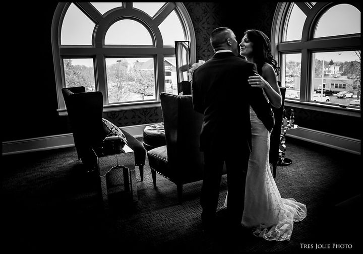milwaukee wedding photographer best of L&B (37)