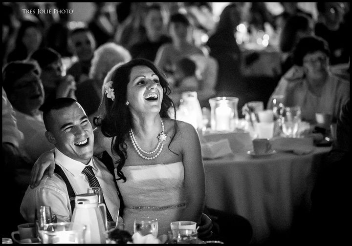 milwaukee wedding photographer best of L&B (67)