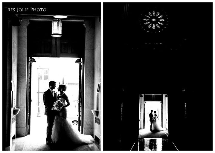 milwaukee photographer best of wedding LandN (56)