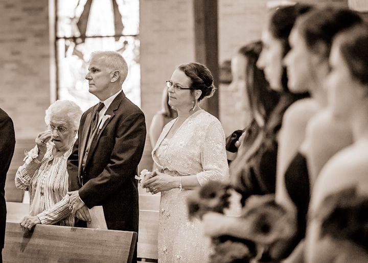 wedding-photography-naperville-chicago-il-0324.jpg