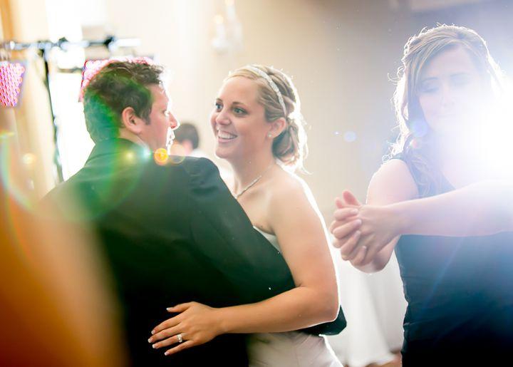 wedding-photography-naperville-chicago-il-0736.jpg