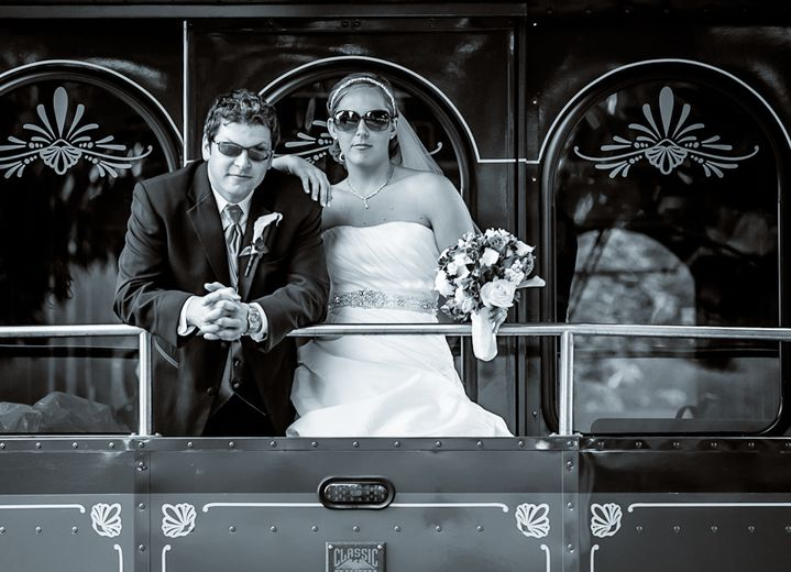wedding-photography-naperville-chicago-il-0565-copy-1.jpg